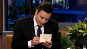 jimmy-fallon-jay-leno-thank-you-notes-nbc-2